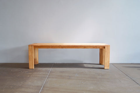 PCHseries Small Bench