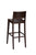 "Regal Seating 31"" Beechwood Solid Back Stool - Wood Seat 2438w - YourBarStoolStore + Chairs, Tables and Outdoor  - 2"