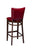 "Regal Seating 26"" Beechwood - Fully Upholstered Seat And Back 2440flt - YourBarStoolStore + Chairs, Tables and Outdoor  - 2"