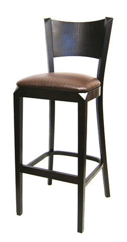 Commercial Chair Model 2480P