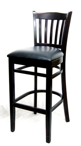 Commercial Chair Model 2570P