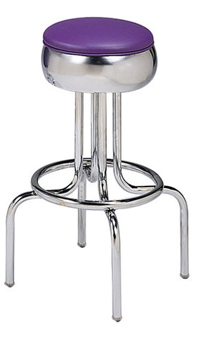 Retro Bar Stools 264-781