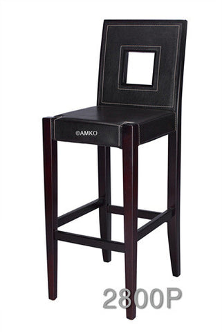 Commercial Chair Model 2800P