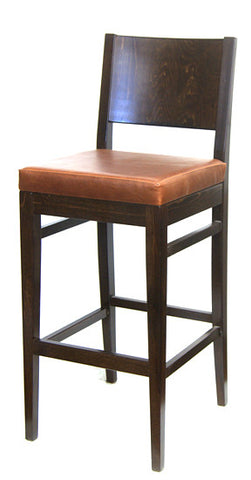 Commercial Chair Model  2830P
