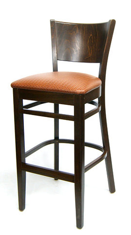 Commercial Chair Model 2840P