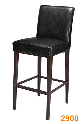 Commercial Chair Model 2900