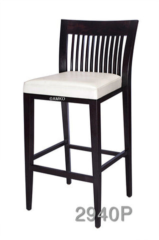 Commercial Chair Model 2940P