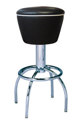 Retro Bar Stools 300-161