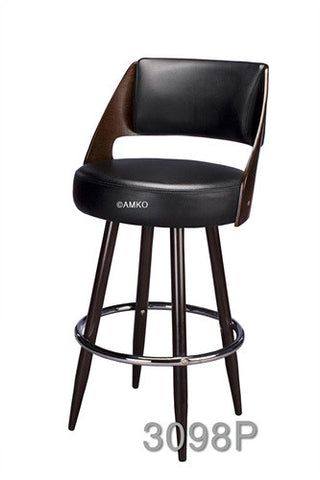 Commercial Chair Model 3098P