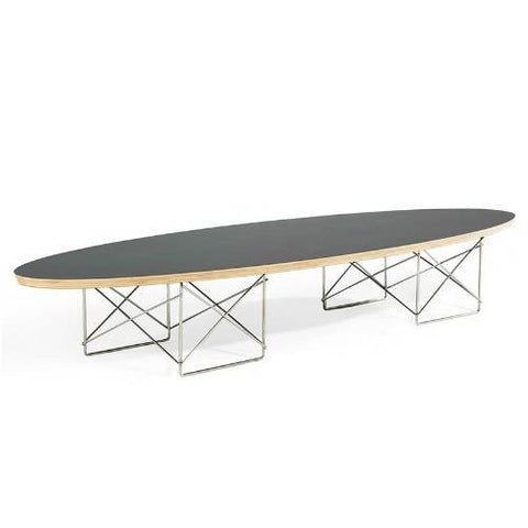 Aeon Surf Table CT4053-Black