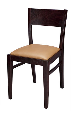 Commercial Chair Model Model 365P