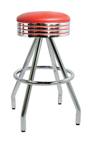 Retro Bar Stools 400-782