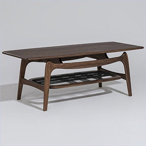 Aeon Michelle Table CT9348-SW009-Walnut