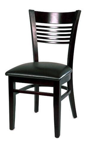 Commercial Chair Model Model 450P