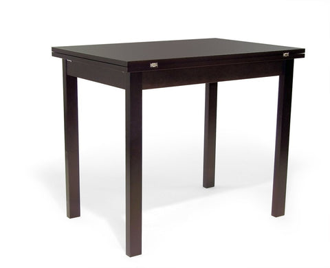 Aeon Flex Table 6796-Coffee
