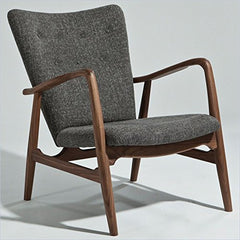 Aeon Addison Chair CH9333-SW009-D401 - YourBarStoolStore + Chairs, Tables and Outdoor