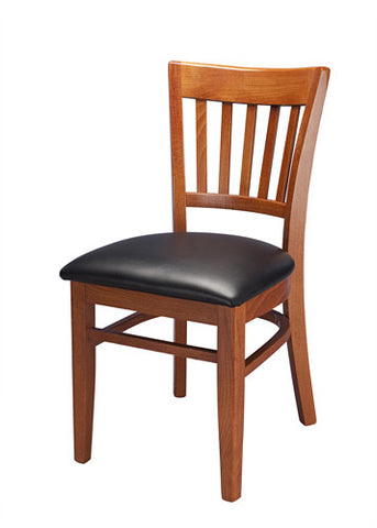 Commercial Chair Model Model 565P