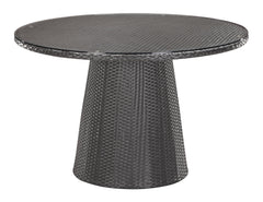 Avalon Dining Table - Espresso