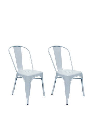 Chair AE3535-1-PowderBlue-2