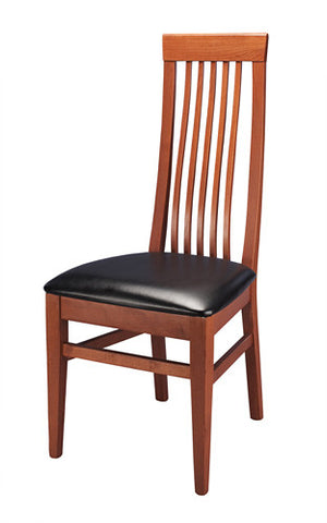 Commercial Chair Model 725P