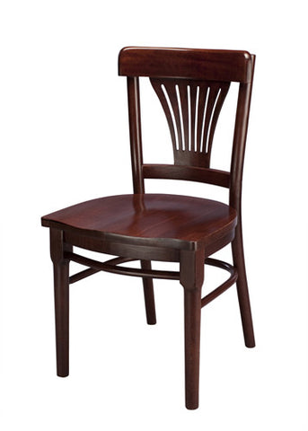 Commercial Chair Model Model 745W