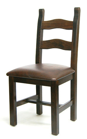 Commercial Chair Model 788P