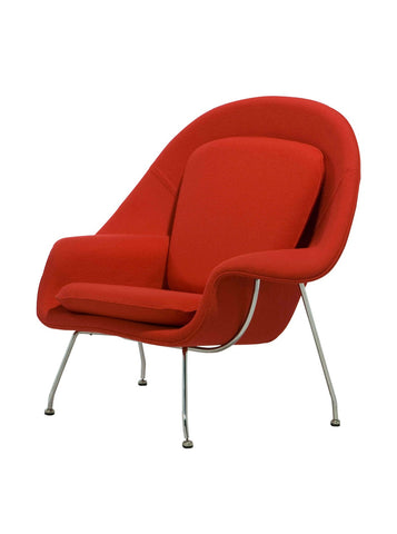 Aeon Newark Lounge Chair CH7200-T501