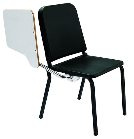 Melody Chair with Right or Left Tablet Arm Combo 8210/TA82R