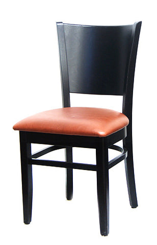 Commercial Chair Model 840P
