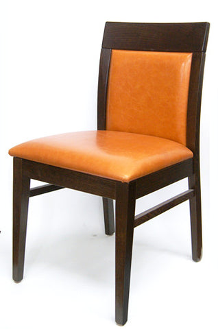 Commercial Chair Model 875P