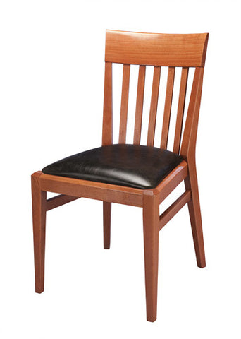 Commercial Chair Model 897P