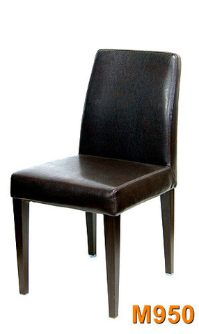 Commercial Chair Model 950P
