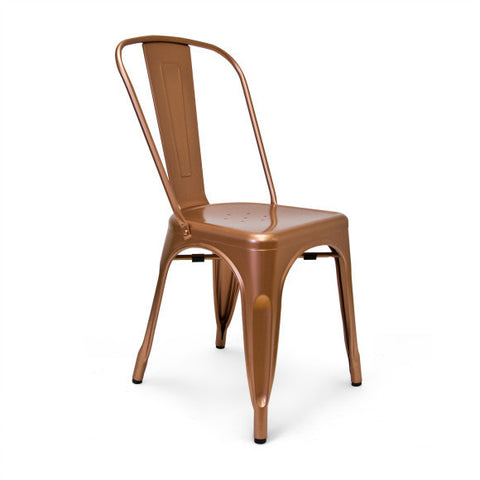 Chair AE3535-99-Copper-2