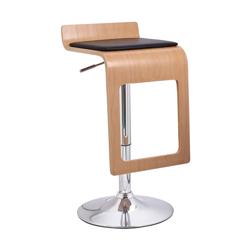Tallvik Modern Bar Stool