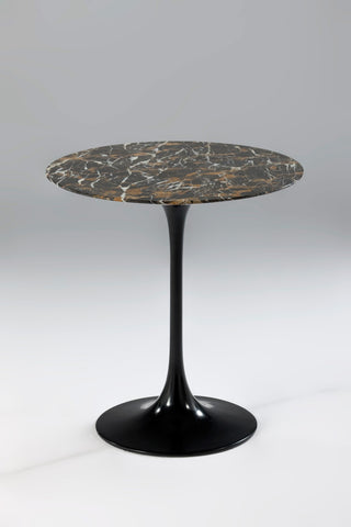 Aeon Catalina-Marble A Table CT6132A-CHMarbleA