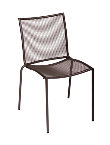 Commercial Side Chair Abri