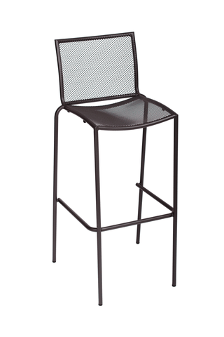Commercial Barstool  Abri