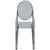 Burton Side Chair In Smoke (Set of 2) EM-102-X2 - YourBarStoolStore + Chairs, Tables and Outdoor  - 4