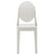 Burton Side Chair In White (Set of 2) EM-102-X2 - YourBarStoolStore + Chairs, Tables and Outdoor  - 5