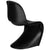 S Chair in Black EM-117 - YourBarStoolStore + Chairs, Tables and Outdoor  - 4