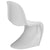S Chair in White (Set of 2) EM-117-X2 - YourBarStoolStore + Chairs, Tables and Outdoor  - 4