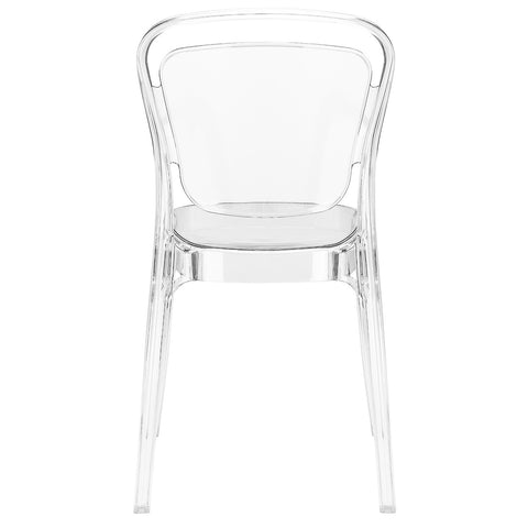 Lucent Dining Side Chair (Set of 2) EM-151-X2