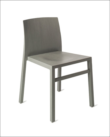 Hanna Chair - OS0004 GREY OS-12B-04