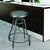 Adjustable Logan Metal Stool - YourBarStoolStore + Chairs, Tables and Outdoor  - 2