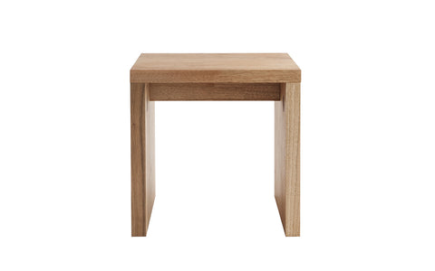LAXseries Stool