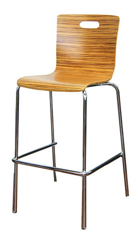 Commercial Chair Model M2956