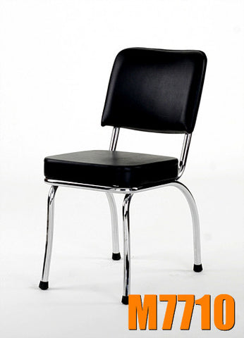 Commercial Chair Model M7710
