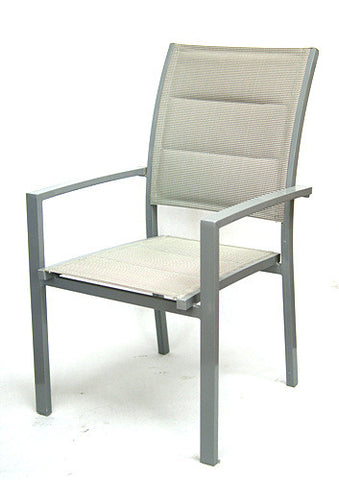 Commercial Chair Model M7736