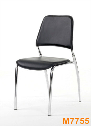 Commercial Chair Model M7755
