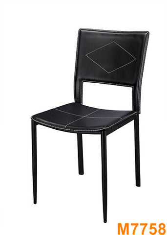 Commercial Chair Model M7758